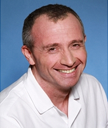 dr-garami-miklos